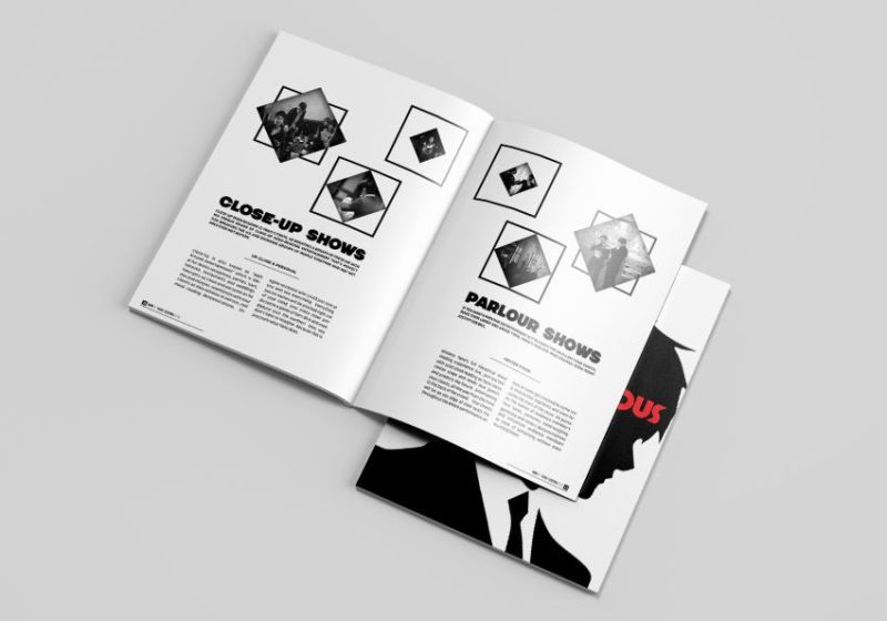 Letter-Magazine-Mockup---Free-Version-compressor